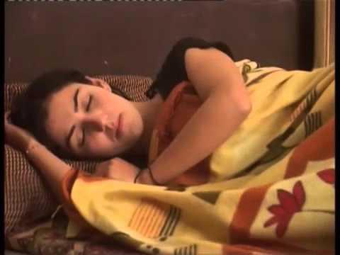 Yezidi Movie Gula Beiv by Yezidis Organization