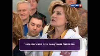 ЧАГА. телеканал Россия1. О САМОМ ГЛАВНОМ. apilad.ru