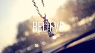 Motivational Hip-Hop Instrumental Beat -