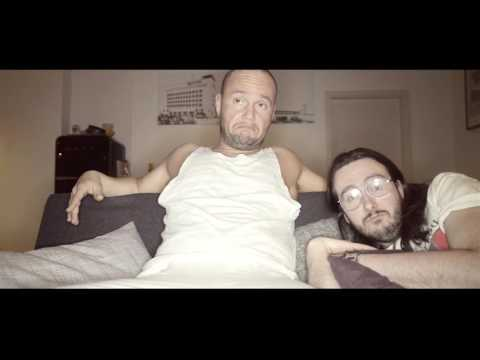 A Night with Lars Rakete & D.E.N.S.E.