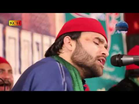 Qawali - Tanam Farsoda Ja Para || Farsi & Urdu Kallam Most Beutiful Voice