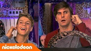 Henry Danger   Gita   Nickelodeon Italia
