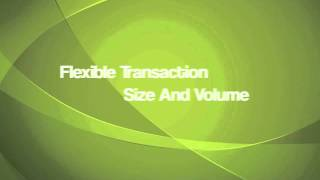 Forex Demo Account - Risk Free Experience With A Forex Demo Account(http://www.forexmarkettradingblog.com/1661/forex-demo-account-provides-trading-experience-without-risk/ - Forex Demo Account A Forex demo account is one ..., 2011-10-04T20:16:38.000Z)