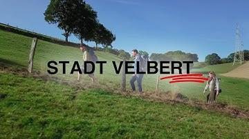 Stadtfilm Velbert 2020