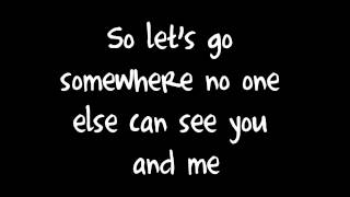 The Wanted - Glad You Came HD Lyrics + Download