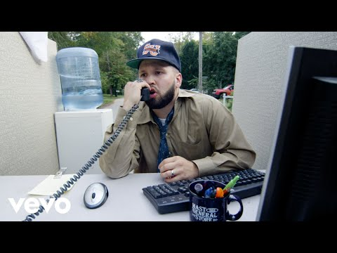 Andy Mineo – Always In A Rush