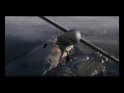 RSAF commercial 2008 - HD quality