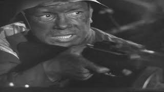 Родные берега 1943 (Родные берега фильм смотреть онлайн)