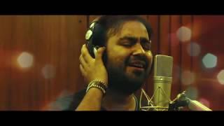 Tum HarDafa Ho   Vaseem Ahmed   Ankit Tiwari   Cover Song