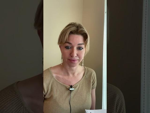@yulia.yanovsky #отношения Разборы.
