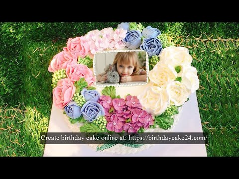 happy-birthday-cake-with-name-and-photo-online