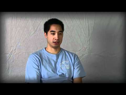 Steve Nguyen Interview: Channel APA