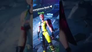 Fortnite BR new dark love ranger skin coming soon?