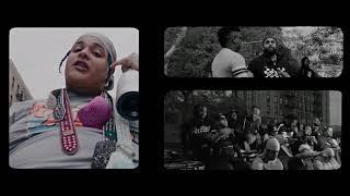 Chucky73 Messiah -Clout Spanish Remix