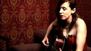 # 283 Elsa Kopf - Mai en moi (Acoustic Session)