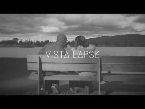 Birocratic - stay gold (Vista Lapse) San Francisco California
