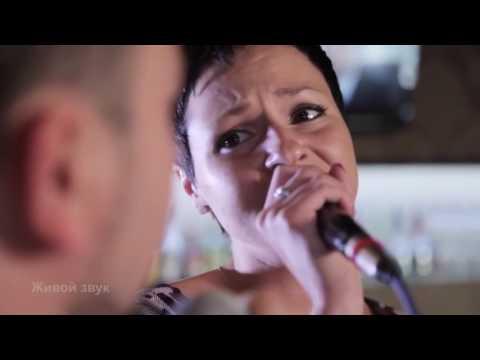 Видео, Потрясающее исполнение песни Ещ минута, Я  Сумишевский и Екатерина Давыденко