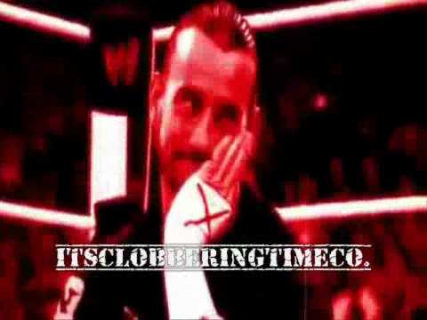 Cm punks rant filled titantron with quotes youtube cm punks rant filled titantron with quotes voltagebd Images