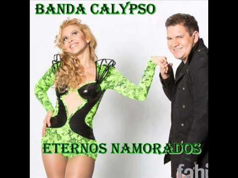 CALYPSO BANDA DA BAIXAR CD PRIMEIRO