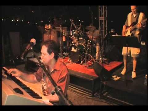 Rick Arroyo at Lake Las Vegas Lucky Number777.avi