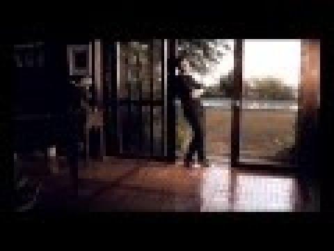 Anton Alvarez — Kung Sana (Official Music Video)