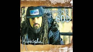 Madecipha - Arguments with God full ep