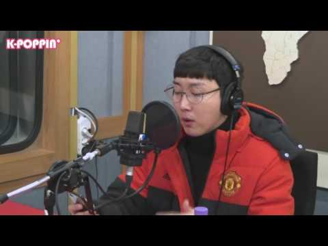 [K-Poppin'] 크루셜스타 (Crucial Star) - 쉬어도 돼 You Can Rest (feat.Babylon)