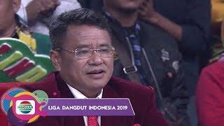 Download lagu TAK KEDIP HOTMAN PARIS Tak Karuan di Goyang ZASKIA GOTIK LIDA 2019