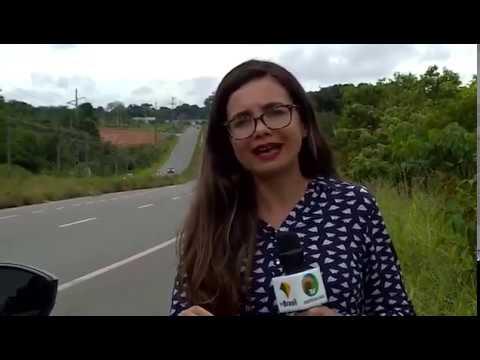 BOLETIM #REPÓRTERAMAZONAS - REGIÃO METROPOLITANA DE MANAUS - 30.03.2020