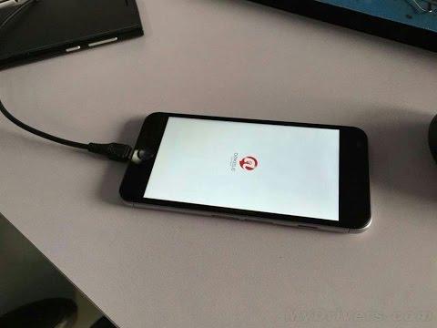 เรื่องก๊อปไว้ใจผม!!! จีนเตรียมเปิดตัวฝาแฝด iPhone 6 เวอร์ชั่น Android