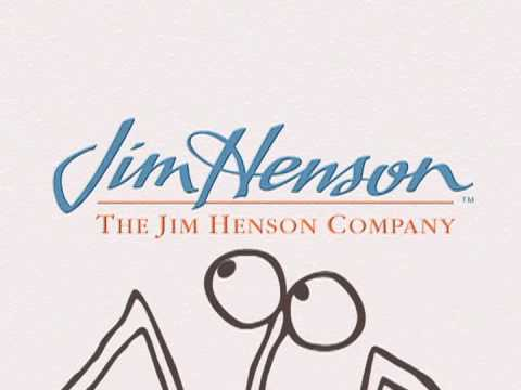 Jim Henson Company 2008 Long Version 4x3
