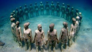 MÚ (Lemúria), ATLANTISZ, elsüllyedt - eltűnt Világok ... Az Emberiség Szellemi gyökerei