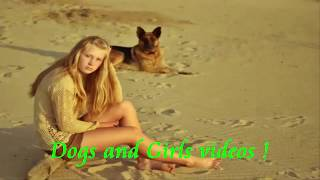 Dog Functional sex with young girl #6