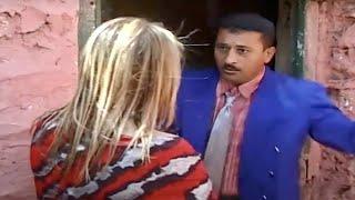 Download Video MIMOUN EL BERKANI - ACH DANI LMOLAT CHIKI | Music, Rai, chaabi,  3roubi - راي مغربي - اغاني مغربية MP3 3GP MP4