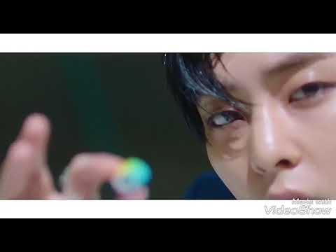 Exo kokopop ترجمه فكاهية