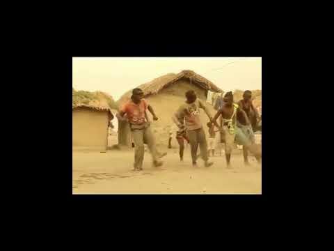 Tibetan song Fly  འཕུར