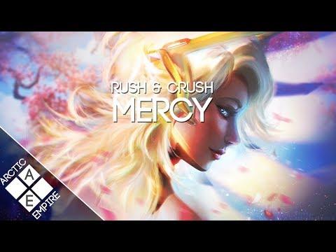 Rush & Crush Ft. Felix Giles - Mercy   Future Bass
