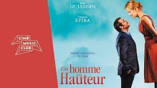 Gala Freed From Desire Acoustic Version Extrait De La Musique Du Film