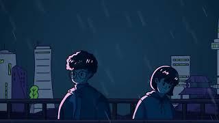 Download Sad Kpop Playlist Rainy Background Eng Lyrics MP3