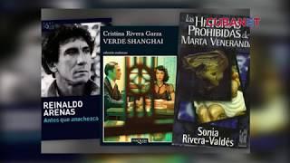 En busca de Reinaldo Arenas