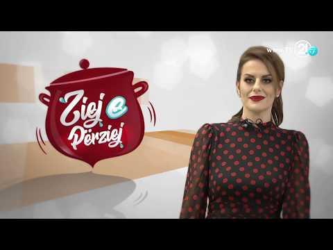 Ziej e Përziej - Nexhat, Valon & Jehona Suma 17.03.2018