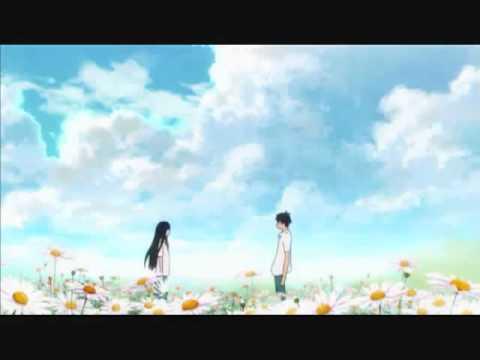 Tomofumi Tanizawa - Reach You