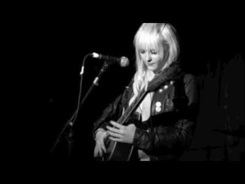 Laura Marling - Roll Away Your Stone