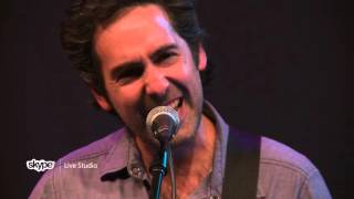 Blitzen Trapper - All Across This Land (101.9 KINK)