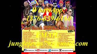 ♫Panty Snitch Dancehall Mix Vol 2 May  2016║AlkalineConquerWorld║Mavado║Vybz Kartel║Popcaan║Masicka