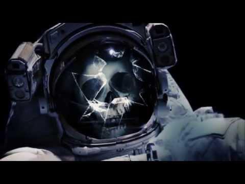 space shuttle columbia cockpit voice recorder - photo #28