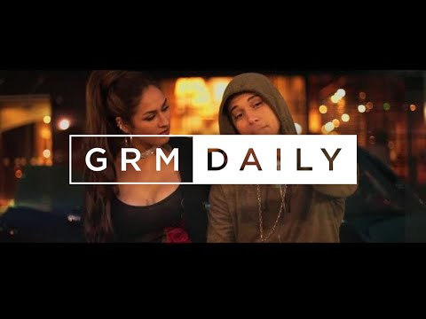 GBM - What Would I Do [Music Video] | GRM Daily