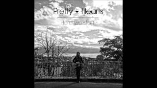 My Happiness - Pretty Hearts