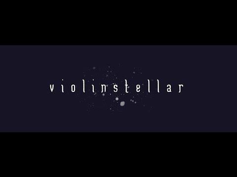 Violin Stellar EP TEASER