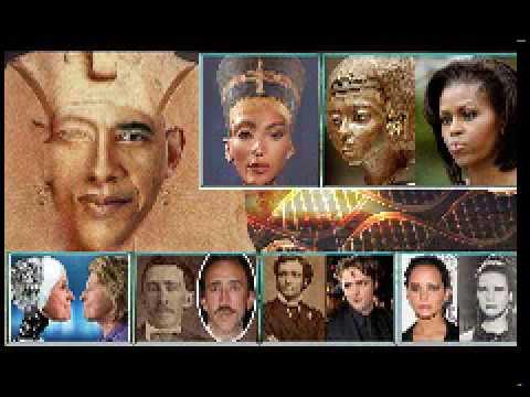 are we decendents of aliens n ancient beings was adam n eve born in sin yakub jacob n esau connect n